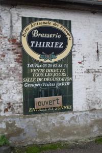 Thiriez-entrée-brasserie