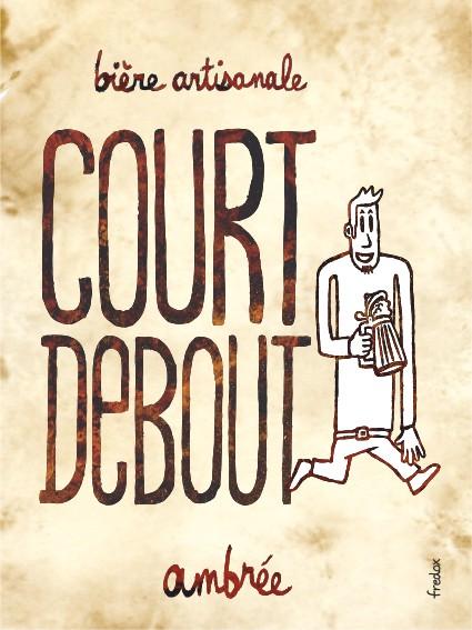 court_debout_affiche_pour_le_web