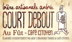 court_debout_banniere_web