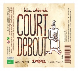 court_debout_etiquette_final