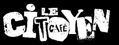 cafe citoyen logo blanc sansFond