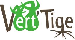 Aller sur la site de vert tige